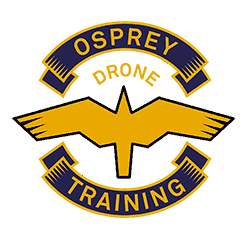Osprey Drone Training