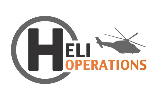 heli-operations-logo